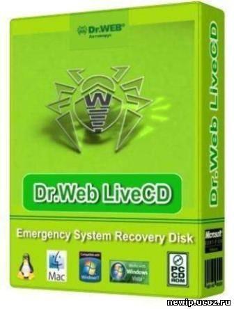 Dr Web 6.0 Обновления